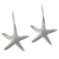 Sevilla Silver™ Starfish Earrings