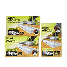 Shark VACMOP Disposable Pads 30-count
