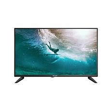 "Sharp 32"" 720p LED TV"