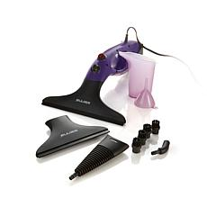 Sienna Visio Window Steam Cleaner - Purple