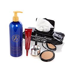 Signature Club A Ageless Skin Collection
