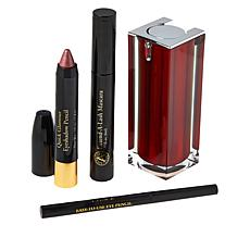 Signature Club A By Adrienne Ageless Eyes Collection