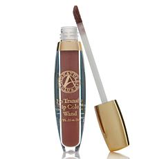 Signature Club A by Adrienne No Transfer Lip Color Wand