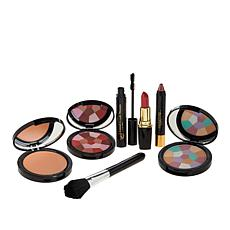 Signature Club A Colors of Beauty Makeup Collection