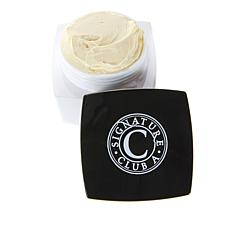 Signature Club A Hyaluronic Day Cream Broad Spectrum