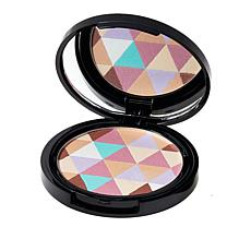 Signature Club A Kaleidoscope Powder