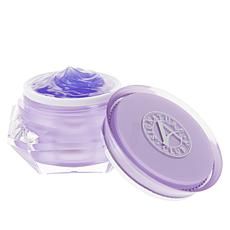 Signature Club A Magical Lavender Dual Action Primer