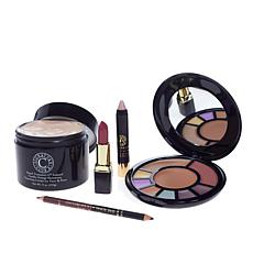 Signature Club A Makeup Made Easy Collection
