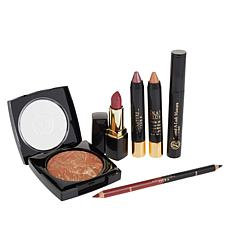 Signature Club A Mistake Proof Makeup Collection