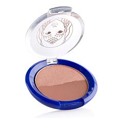 Signature Club A Moroccan Argan Oil Eyeshadow Duo