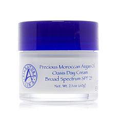 Signature Club A Precious Moroccan Argan Oil Oasis Day Cream