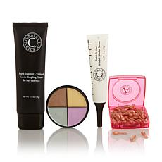 Signature Club A Youthful Appearance 4-piece Kit