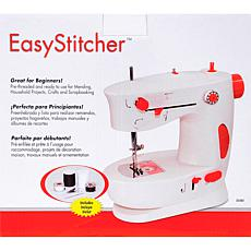 Singer Easy Stitcher Sewing Machine -