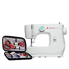 Singer M1500 Sewing Machine with Start-to-Sew Kit