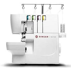 Singer S0100 6-Stich Electric Serger