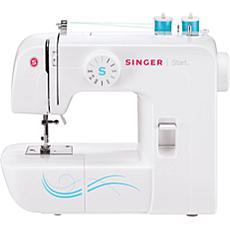 Singer Start Free Arm Best Sewing Machine for Beginners