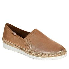 Skechers BOBS Flexpadrille 3.0 Slip-On Flat