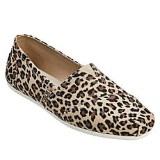 Skechers BOBS Plush Hot-Spotted Slip On Alpargata
