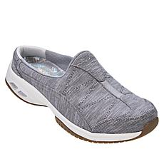 Skechers Commute Time Carpool Slip-On Sneaker