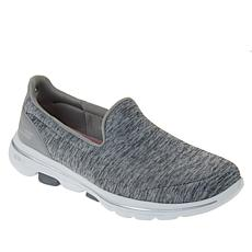 Skechers GoWalk 5 - Honor Slip-On Sneaker