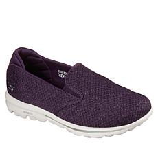 Skechers GOwalk Classic Shining Slip-On Sneaker