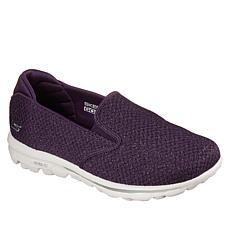 Skechers GOwalk Classic Shining Slip-On Sneaker