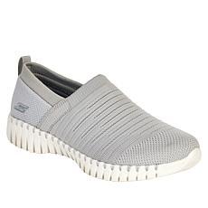 Skechers GoWalk Smart™ Wise Slip-On Sneaker