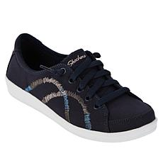 Skechers Madison Ave Allow Me Slip-On Sneaker