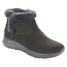 Skechers On the Go Joy Bundled Up Bootie