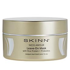 Skinn Cosmetics Neck Amour Rich Protein Leave-On Neck Mask
