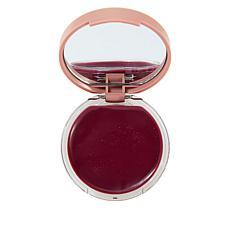 Skinn® Cosmetics Scientific Color Volumizing Lip Tint