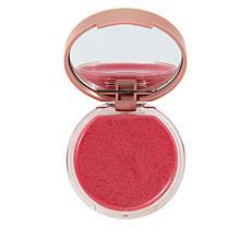 Skinn® Cosmetics Scientific Color Volumizing Shimmer Lip Tint