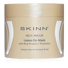 Skinn® Cosmetics Supersize Neck Amour Leave-On Neck Mask Auto-Ship®