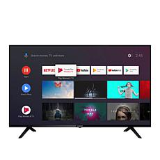 "Skyworth UC6200 65"" 4K UHD HDR Smart TV with Google Assistant"
