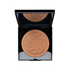 Smashbox Bronze Lights Bronzer