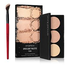 Smashbox Glowing Complexion Set - Pearl