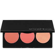 Smashbox L.A. Lights Blush & Highlight - Culver Coral