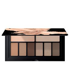 Smashbox Minimalist Cover Shot Eye Palette