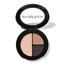 Smashbox Photo Edit Eye Shadow Trio - Double Tap