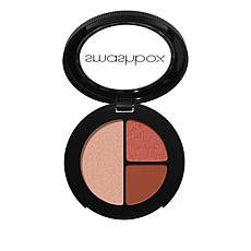 Smashbox Photo Edit Eye Shadow Trio - Holy Crop