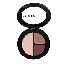 Smashbox Photo Edit Eye Shadow Trio - Snap Queen