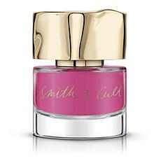 Smith & Cult Extraordinary Nail Lacquer