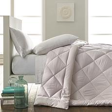 Smithsonian Sleep Collection All-Season Alternative King Comforter