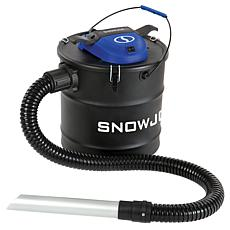 Snow Joe® 4.8-gallon Ash Vacuum