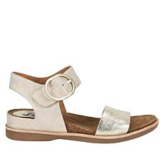 Sofft Bali Leather Walking Sandal