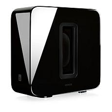 Sonos SUB Subwoofer for Sonos Speaker Systems