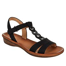 Soul Naturalizer Shelly T-Strap Sandal