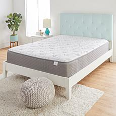 "South Street Loft 11"" Midnight Hybrid Mattress - King"