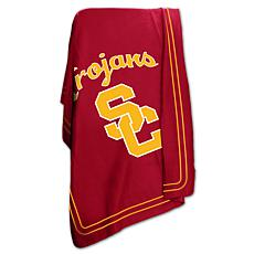Southern Cal Classic Fleece