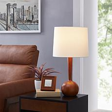 Southern Enterprises Alverton Table Lamp
